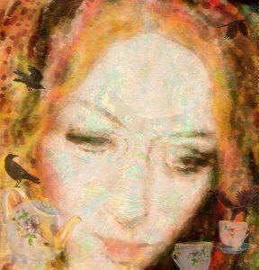 Margaret Chown
