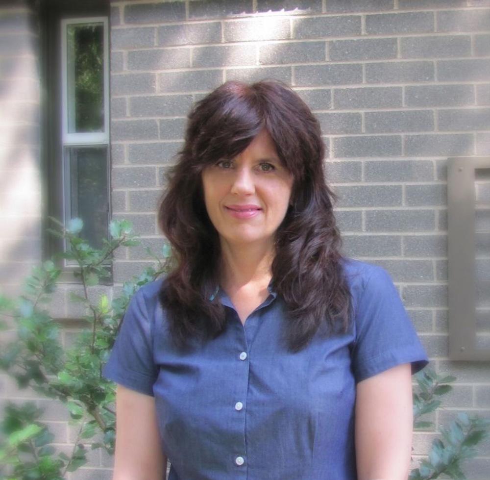 Lisa Duperreault